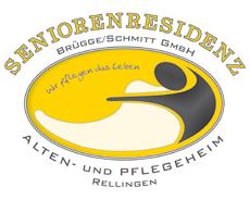 logo-rellingen